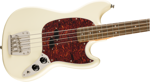 Squier Classic Vibe '60s Mustang® Bass