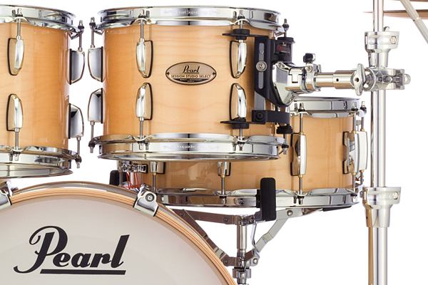 Pearl UX-80S Universal Clamp, short