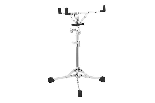 Pearl S-150S Snare Drum Stand, W/Convertible Base