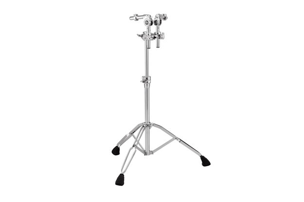 Pearl T-1030 Tom Stand, w/TH-1030S (x2)