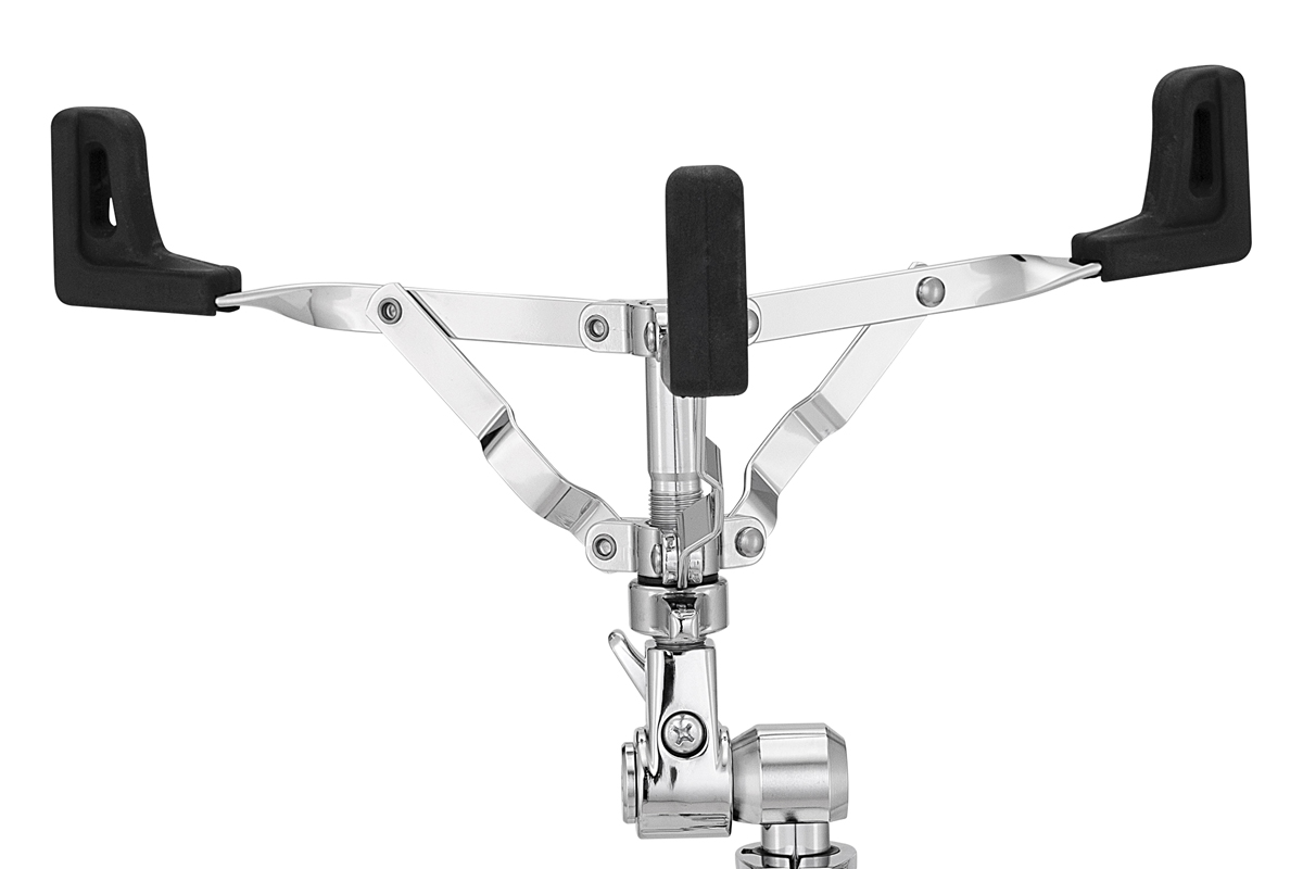 Pearl S-930 Snare Drum Stand, w/Uni-Lock Tilter