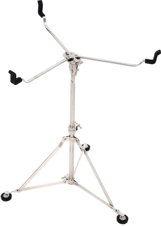 """A&F Large Snare Stand Nickel 18""""-22"""""""