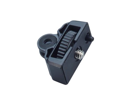 ZOOM Action Camera Mount