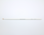 Wincent W-5ACW Hickory Drumsticks 5A Natural - White