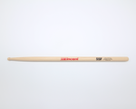 Wincent W-55FRT Hickory Drumsticks RoundTip (Fusion)