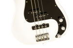 Squier Affinity Series™ Precision Bass® PJ