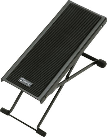 Ibanez IFR50M