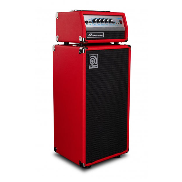 Ampeg Micro VR Set Limited Edition