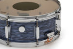 """President Series Deluxe 14""""x5.5"""" Snare Drum"""