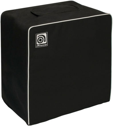 Ampeg PF-115HE/210HE COVER