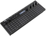 Korg Sq-64 Poly Sequencer