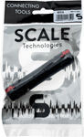Scale Technologies SC015 - TRS-f to TRS-f