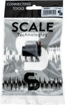 Scale Technologies SC007 - TRS Female Chassi