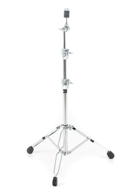 Gibraltar Cymbal stands 6000 Series - 6710