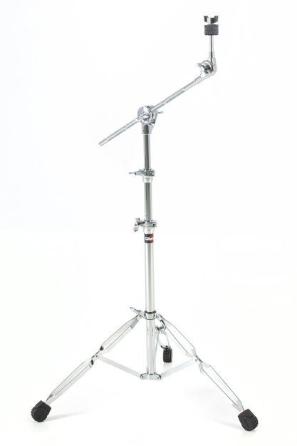 Gibraltar Cymbal boom stands 5000 Series - 5709