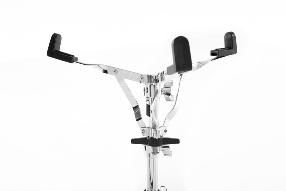 Gibraltar Snare stand 5000 Series - 5706