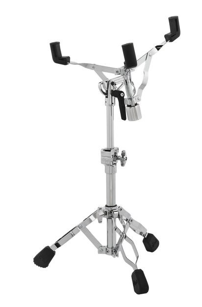 Drum Workshop Snare stand 3000 Series - DWCP3300A