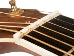 Zero Glide Taylor-Style Replacement Left Handed Nut- Slotted
