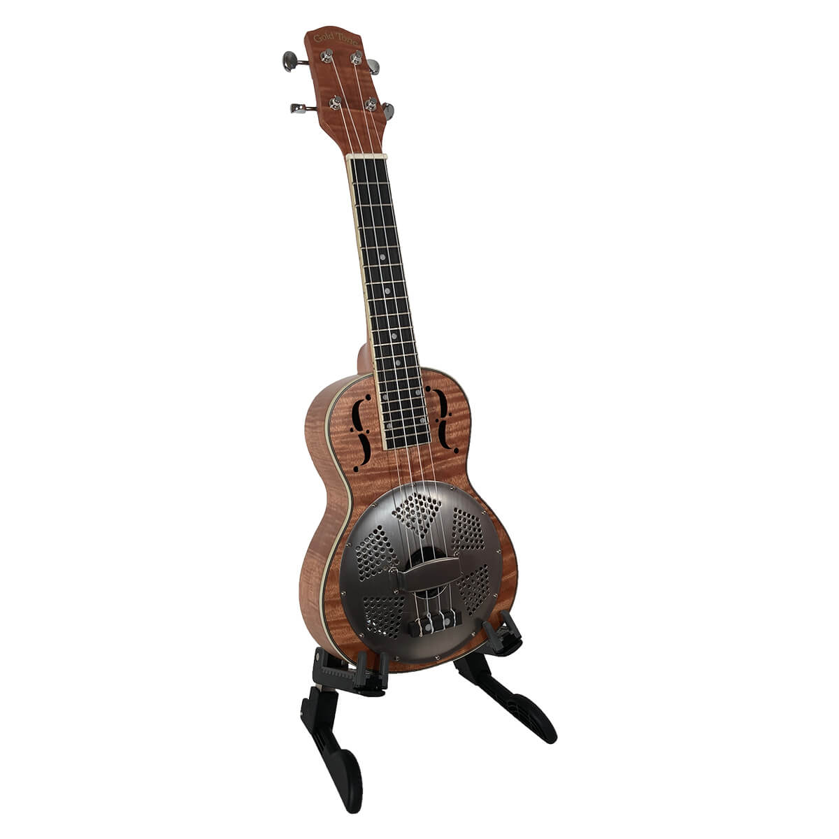 Gold Tone Fitsall Stringed Instrument Stand