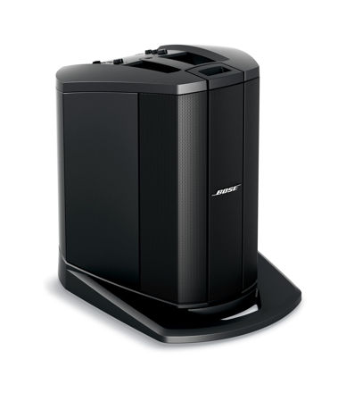 Bose L1 Compact Power Stand
